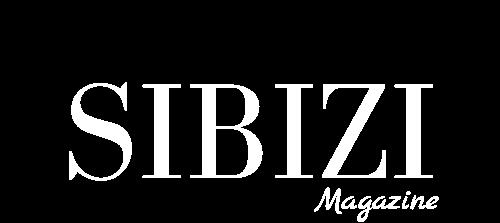 Sibizi Magazine