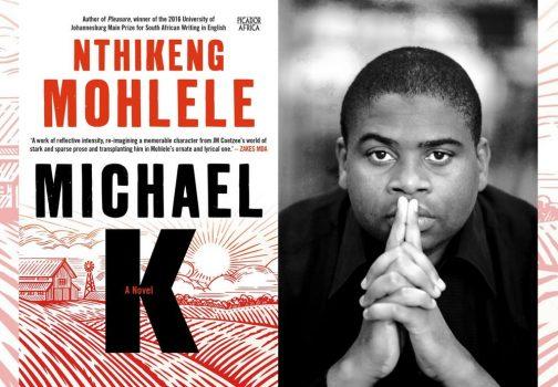 A Book Review of Michael K: A Novel