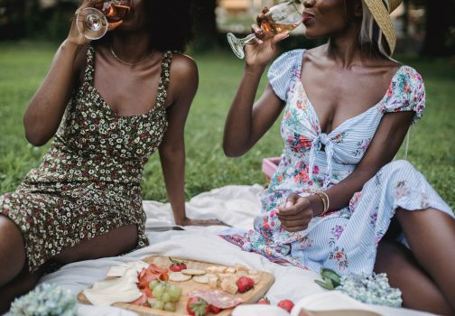 Amazing Picnic Spots To Try Out In Durban During Spring