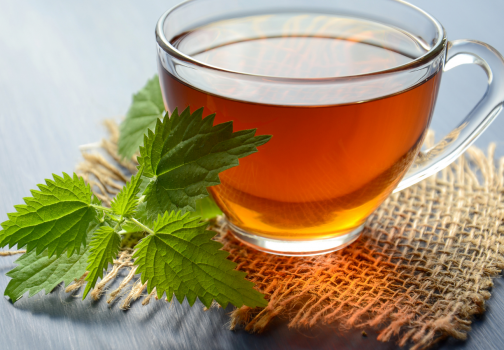 Drinking Tea Regularly May Protect You Against Depression