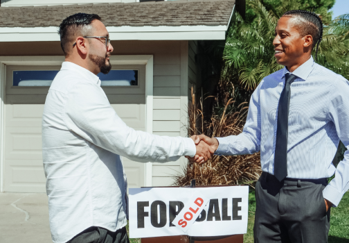 6 Tips To Help You Go From Renting To Buying Property