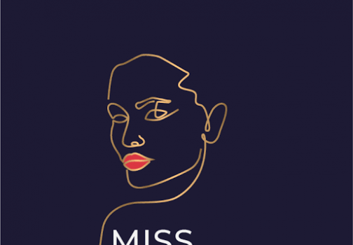 Panel of Judges for Miss SA 2021 Finale Announced